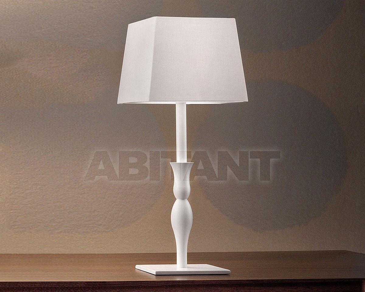 Купить Лампа настольная Masiero Eclettica SLIM TL1P 1