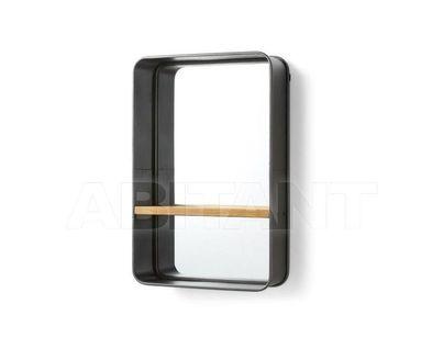 Зеркало Cellini