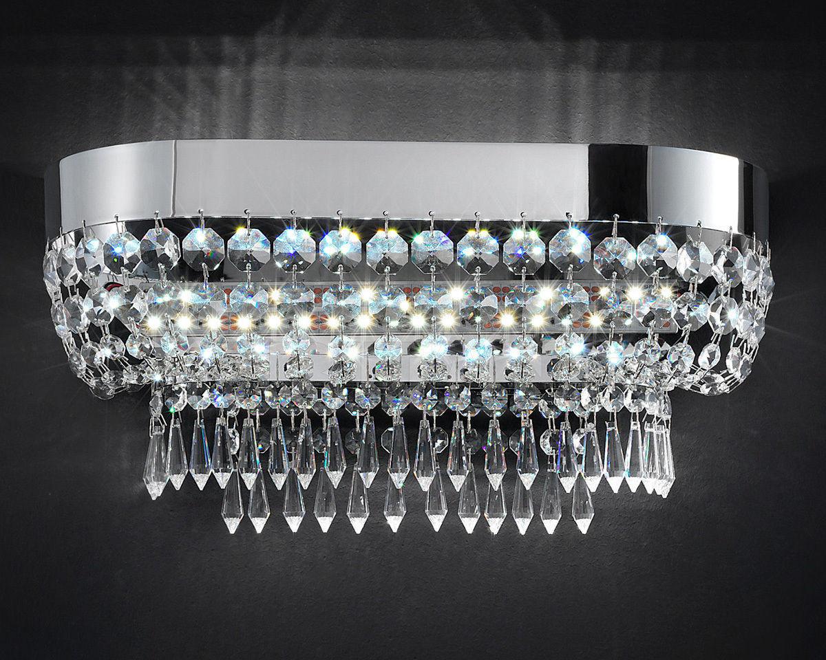 Купить Светильник настенный Masiero Ottocento VE 813 A LED