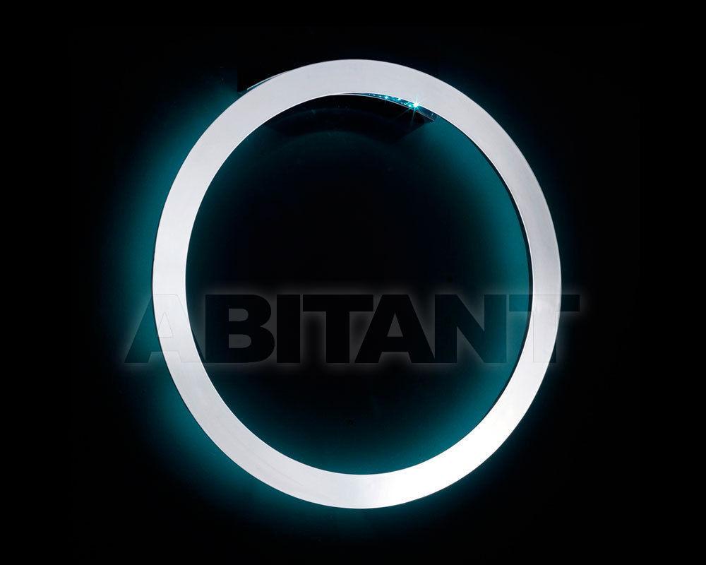 Купить Светильник настенный Abhika White 500029,02