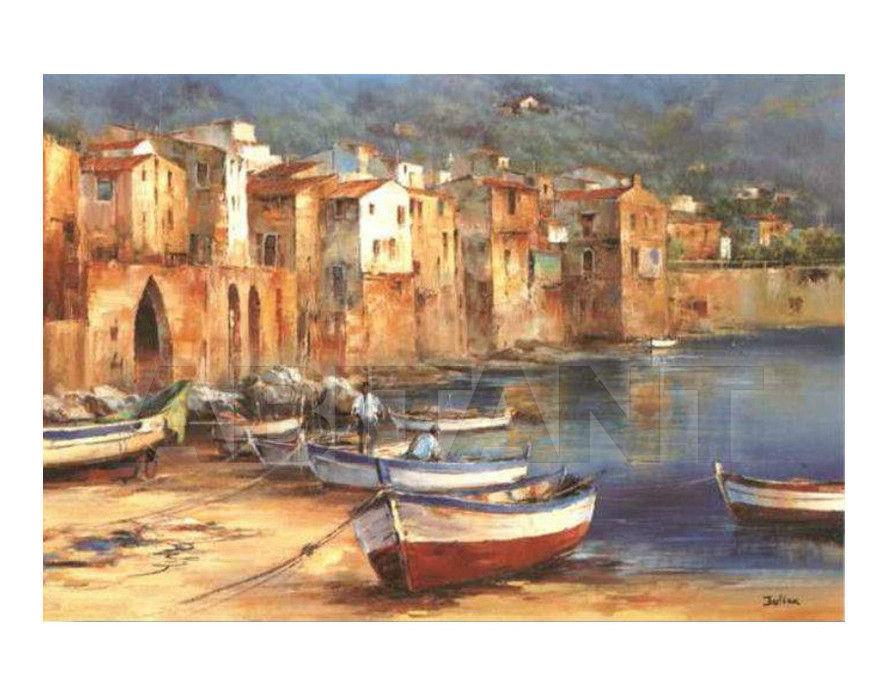 Купить Картина Cicognini Tiziana Collection 2010 Q2AA
