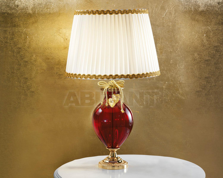 Купить Лампа настольная Masiero Ottocento VE 1010 TL1
