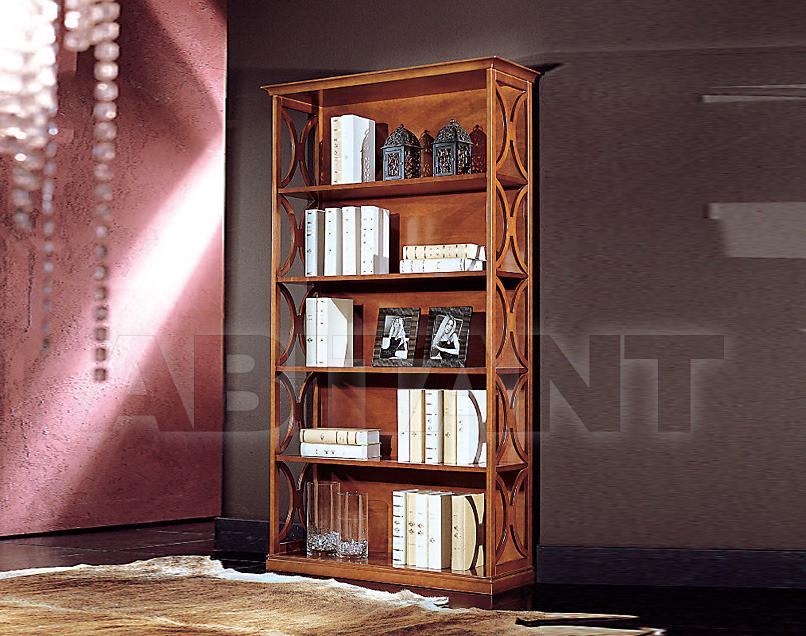 Купить Библиотека Tarocco Vaccari Group Blue 2915