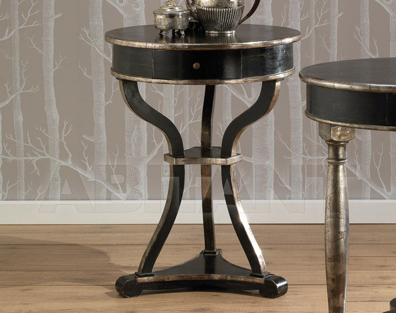Купить Столик приставной Vittorio Grifoni  Decoro 1420