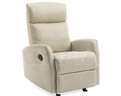 Кресло Sydney,