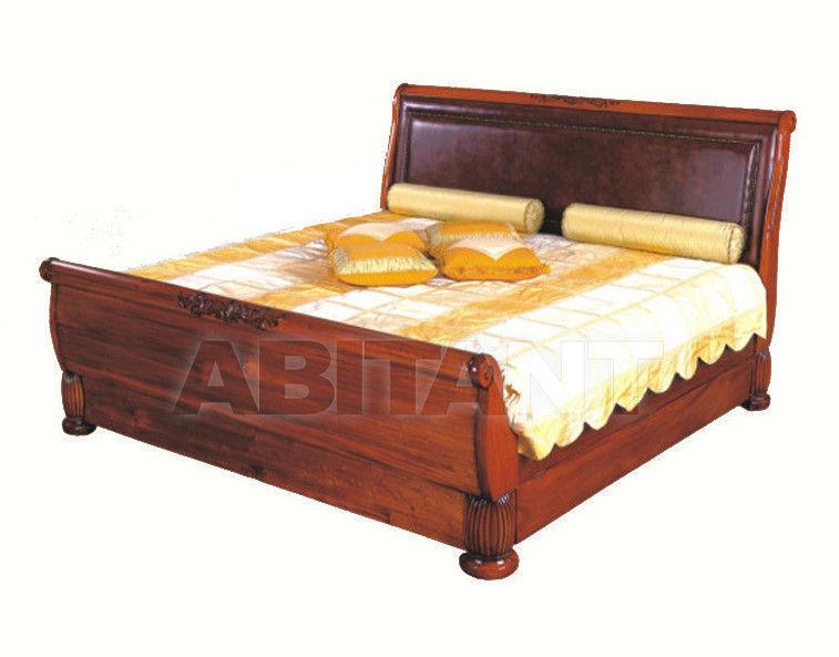 Купить Кровать Camerin 2010 542