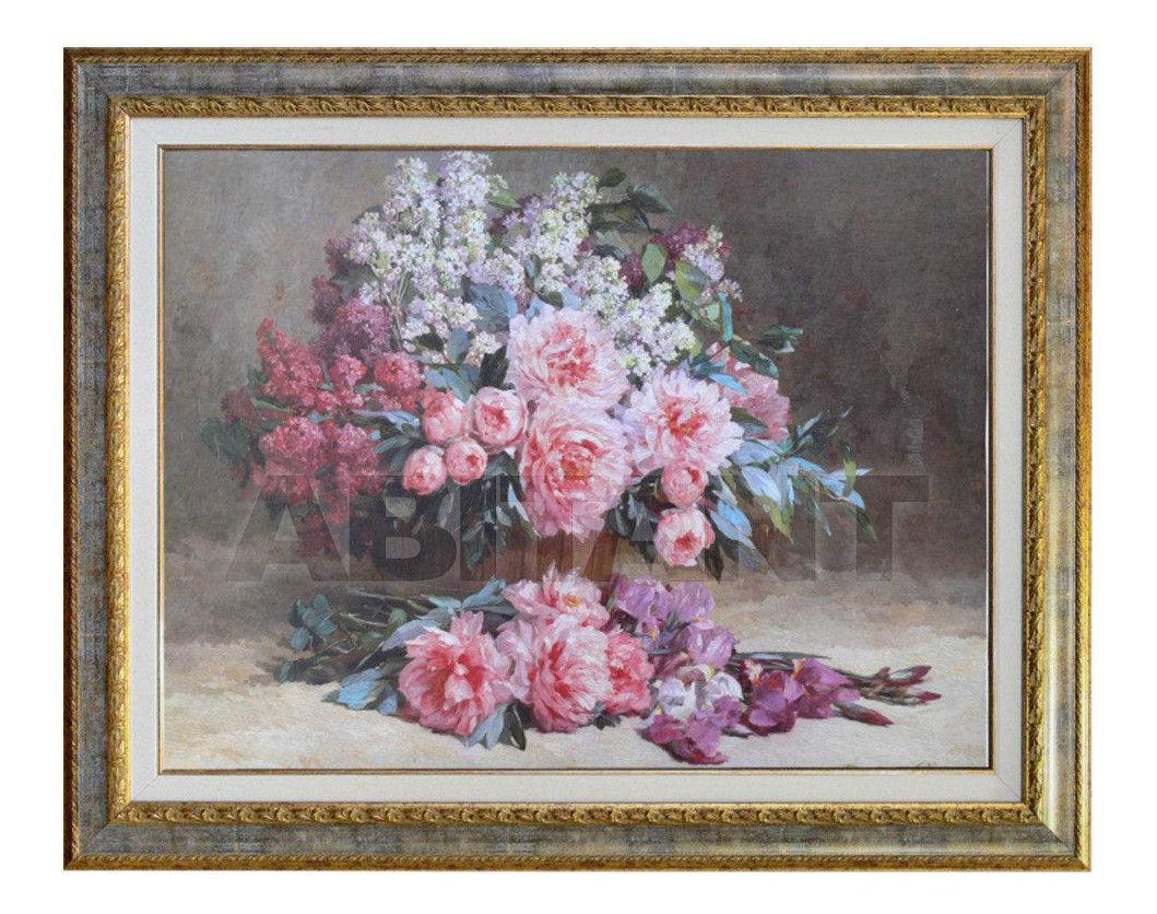 Купить Картина Cicognini Tiziana Collection 2010 Q5N