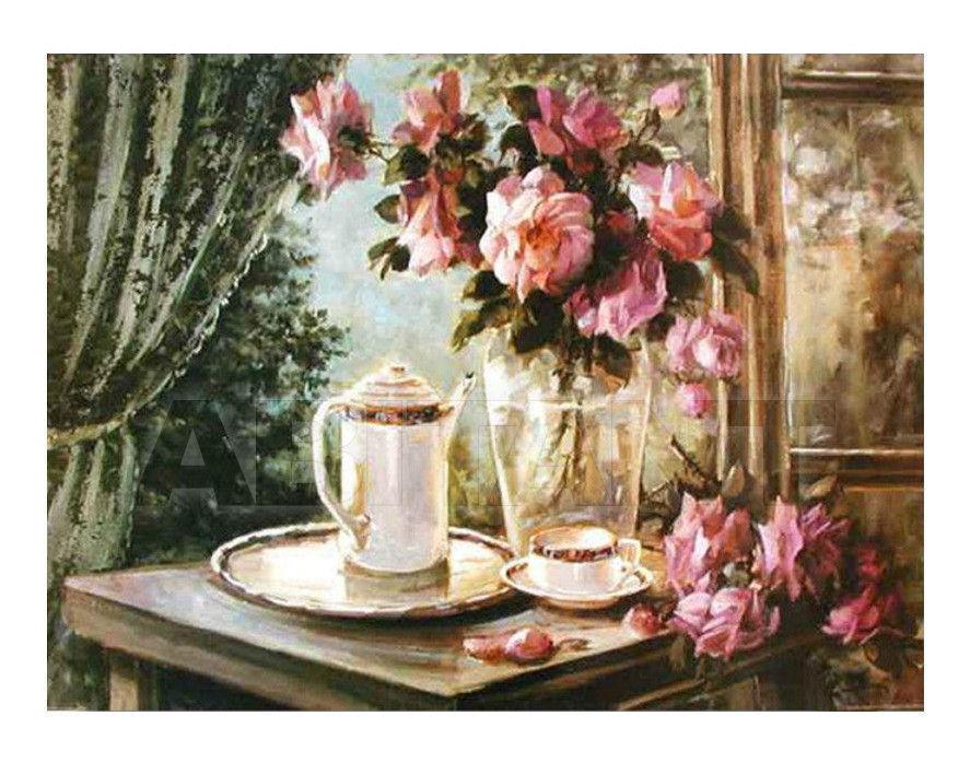 Купить Картина Cicognini Tiziana Collection 2010 Q13B