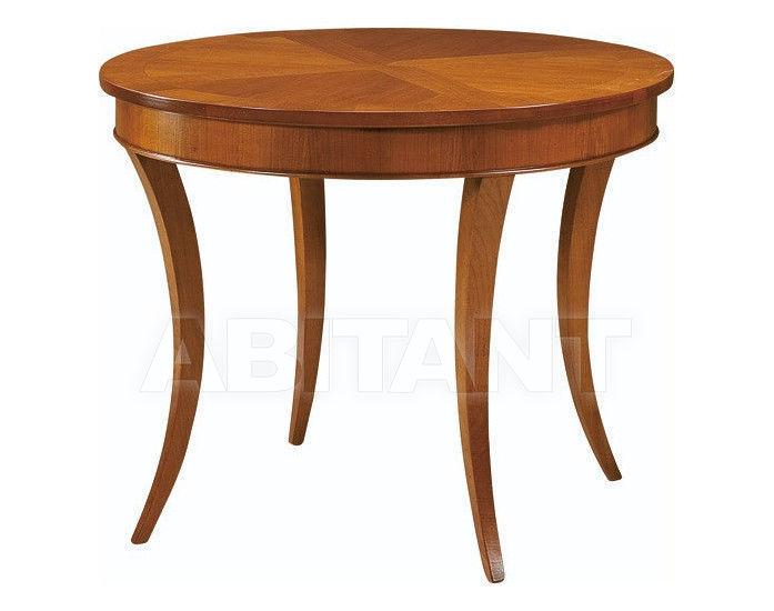 Купить Столик приставной BIEDERMEIER Morelato Classic 5696