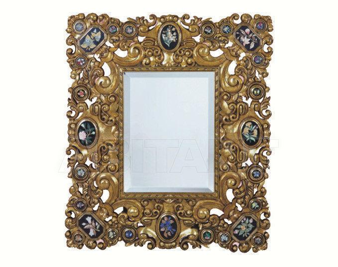 Купить Зеркало настенное Camerin 2010 571
