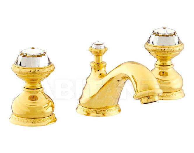 Купить Смеситель для раковины Mestre Austral 041201.000.00