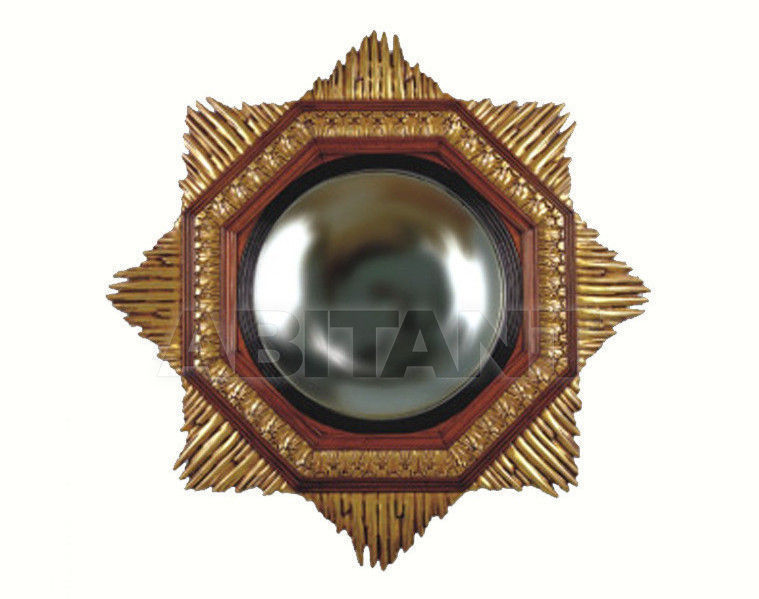 Купить Зеркало настенное Camerin 2010 594