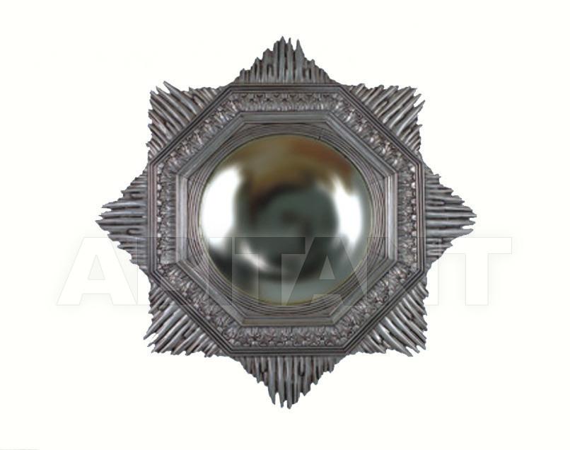 Купить Зеркало настенное Camerin 2010 594A