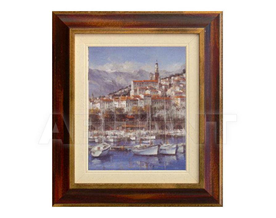 Купить Картина Cicognini Tiziana Collection 2010 Q1P