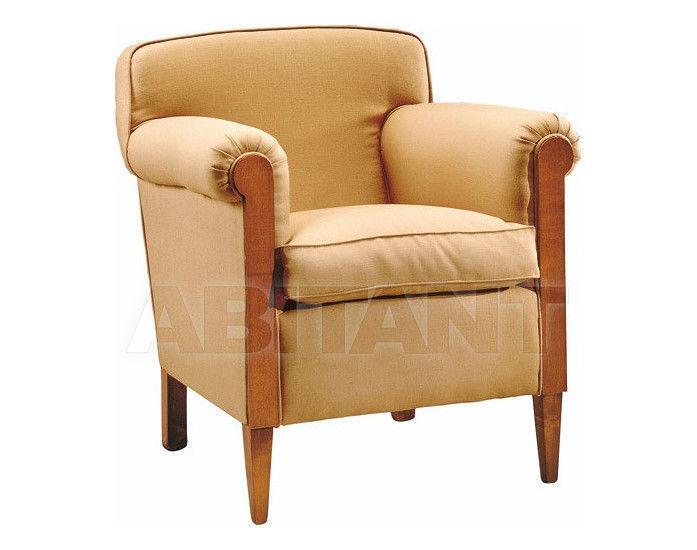Купить Кресло 900 CLUB Morelato Classic 3853