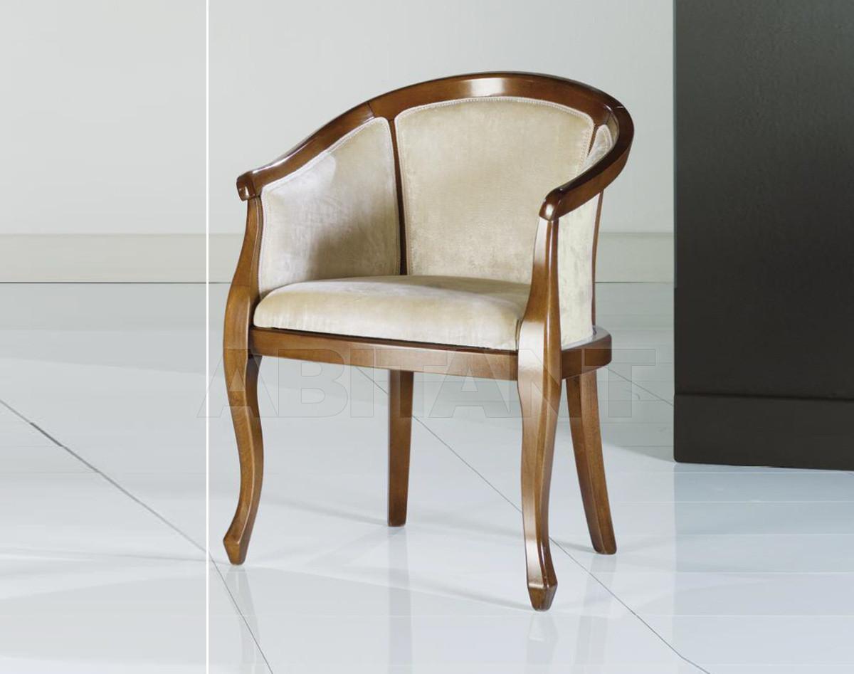 Купить Кресло Mobilsedia 2000 Srl Mobilsedia 2000 Duemila 502-P Beatrice