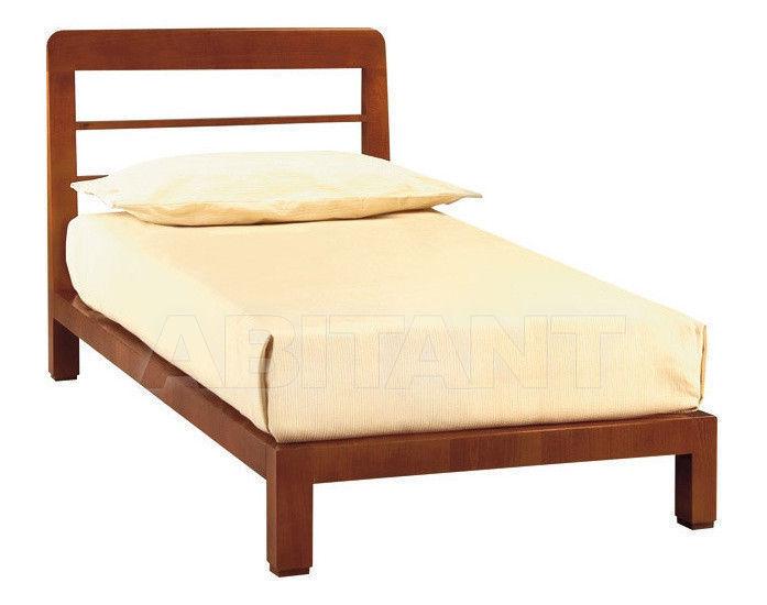 Купить Кровать 900 Morelato Classic 2870