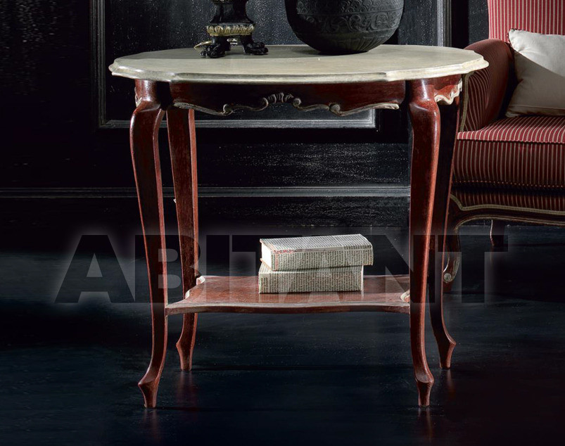 Купить Столик кофейный Vittorio Grifoni  Decoro 1485