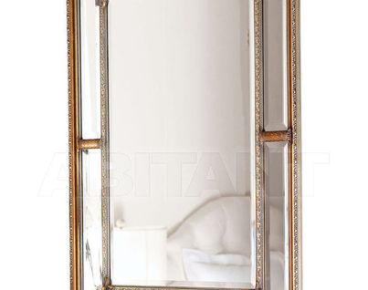 """Зеркало """"Гарри"""" (Gold),"""