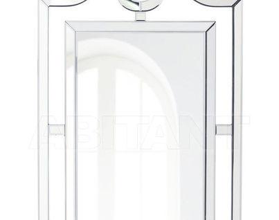 """Венецианское зеркало """"Мадлен"""""""
