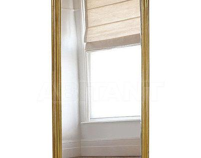 """Напольное зеркало """"Лоренцо"""""""