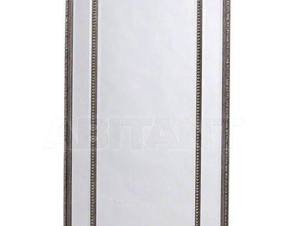 "Напольное зеркало ""Венето"" (Florentine silver)"