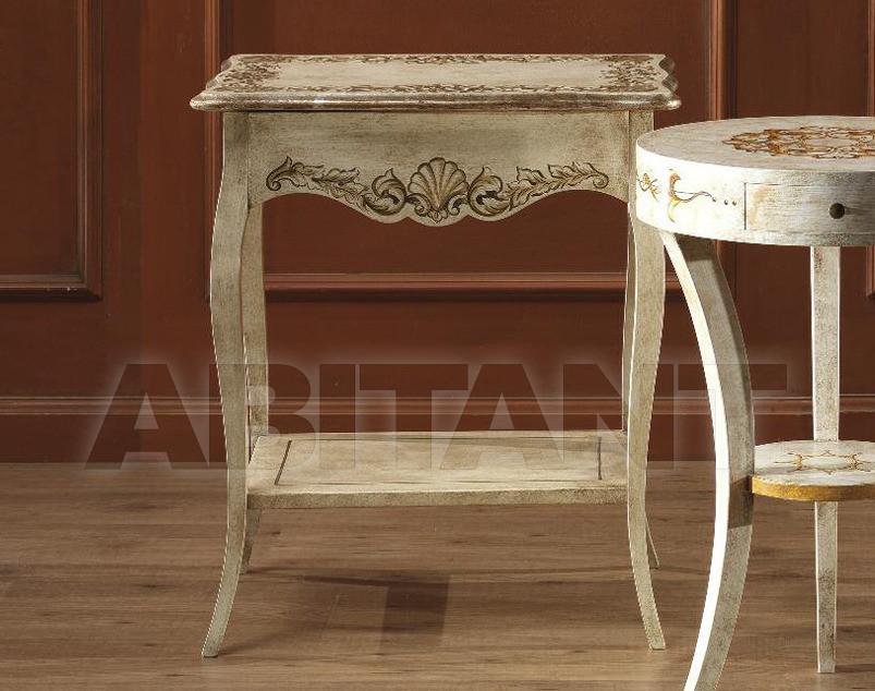 Купить Столик приставной Vittorio Grifoni  Decoro 1500