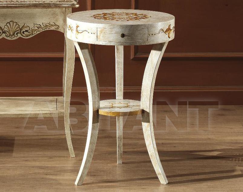 Купить Столик кофейный Vittorio Grifoni  Decoro 1501