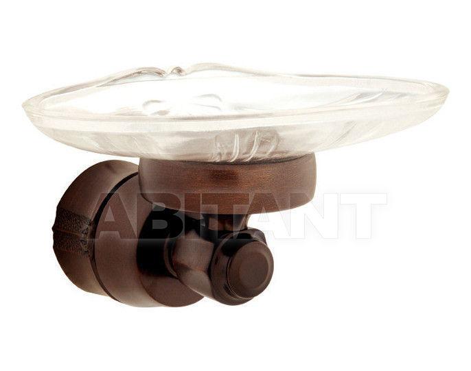 Купить Мыльница BAMBU Mestre Bambu 045078.000.73