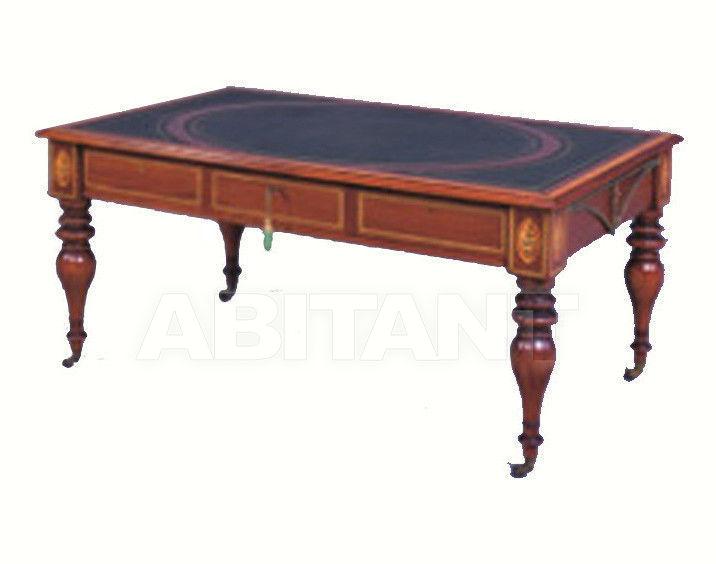 Купить Стол письменный Camerin 2010 327