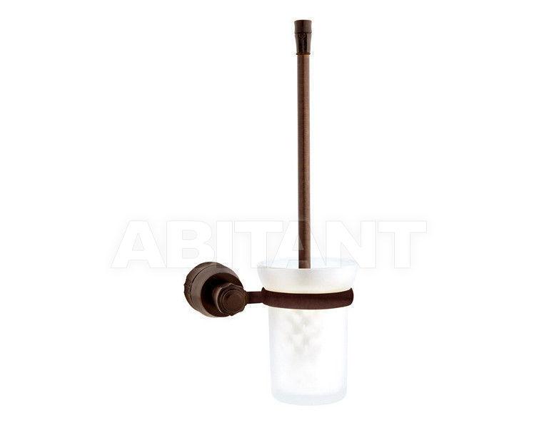 Купить Щетка для туалета Mestre Bambu 045084.000.73