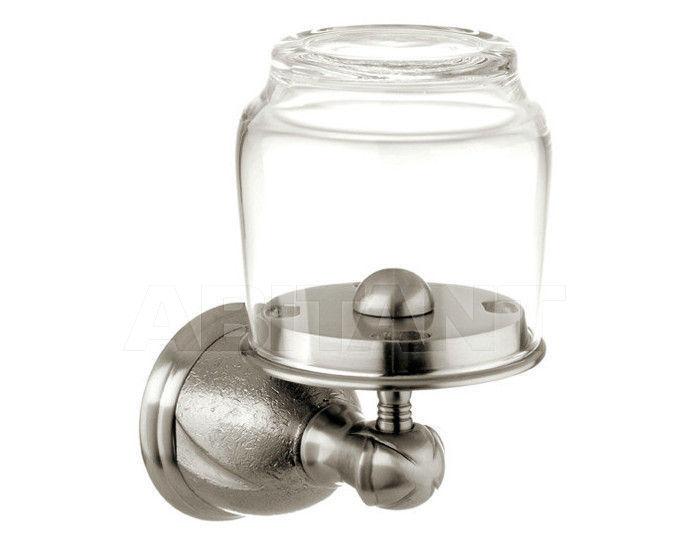 Купить Стакан для зубных щеток OMAN Mestre Oman 051082.000.64