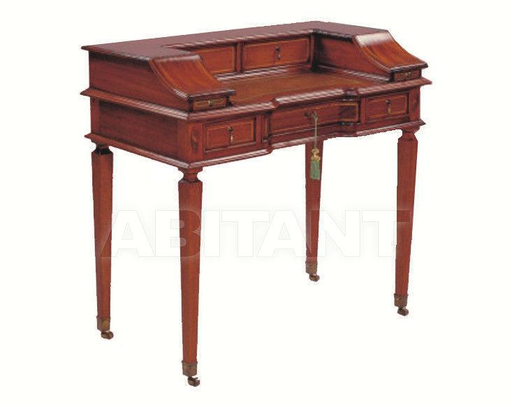 Купить Бюро Camerin 2010 335A