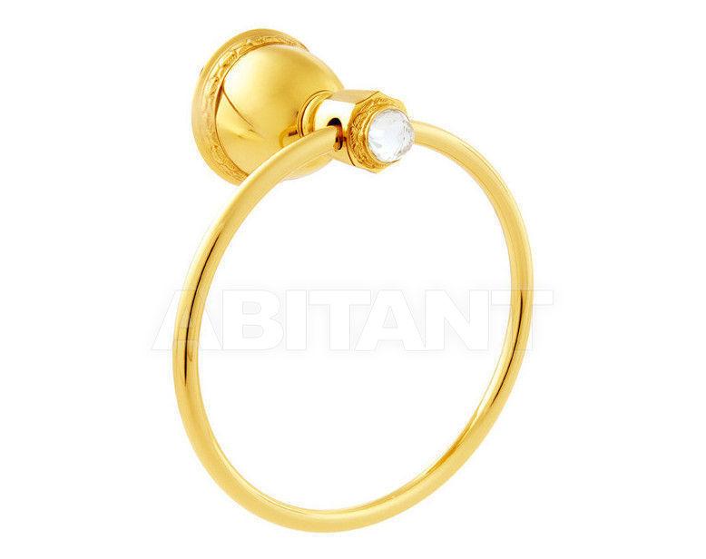 Купить Держатель для полотенец OMAN Mestre Oman 051273.000.01