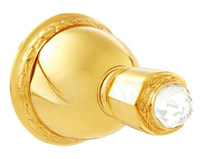 Купить Крючок OMAN Mestre Oman 051275.000.01