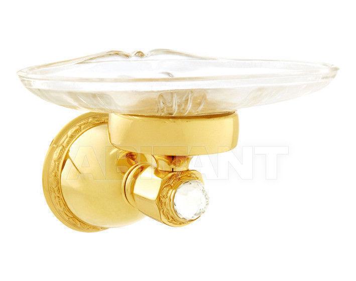 Купить Мыльница OMAN Mestre Oman 051278.000.01
