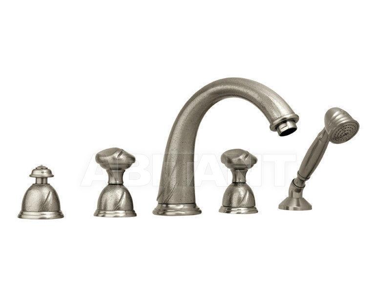 Купить Смеситель для ванны Mestre Oman 051416.B00.64