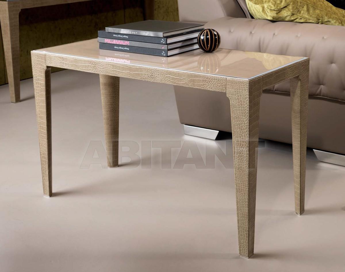 Купить Столик приставной Malerba Mplace MP306
