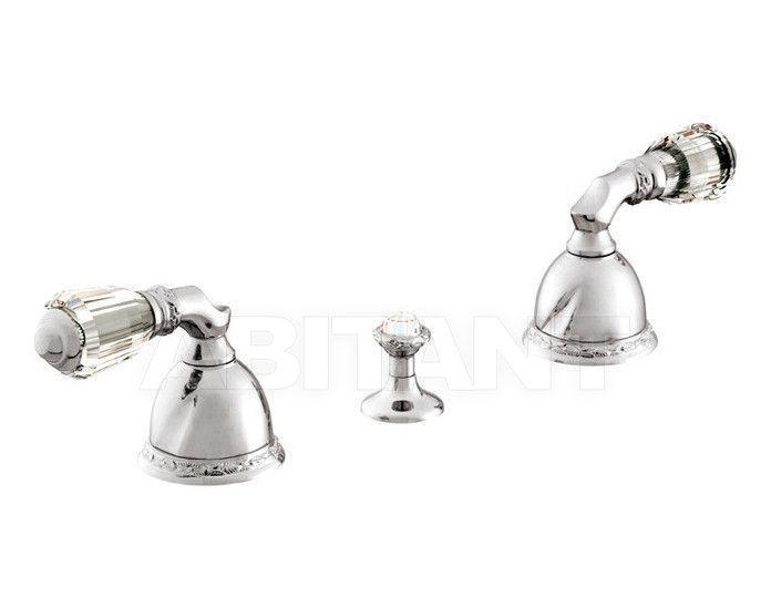 Купить Смеситель для биде Mestre Oman 051622.A00.50