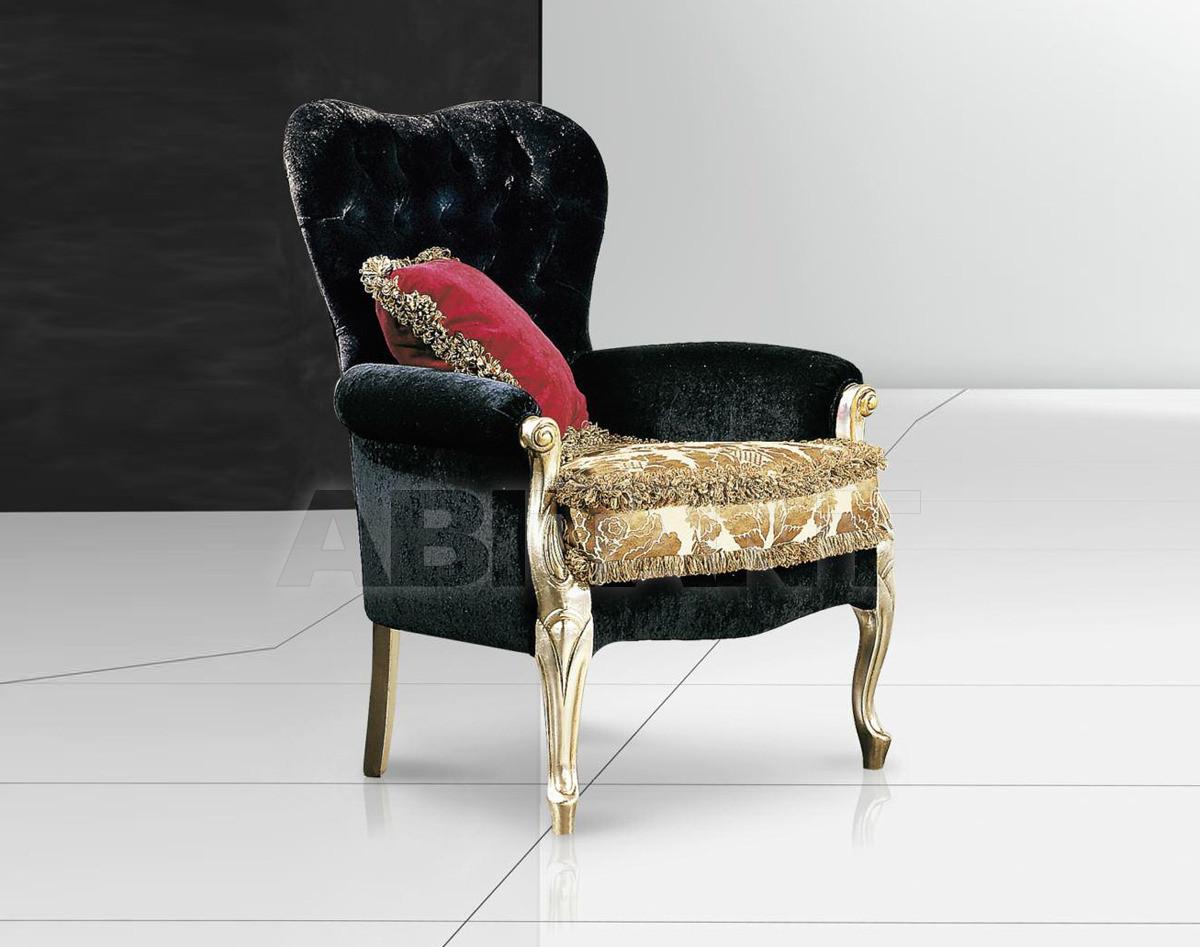 Купить Кресло Mobilsedia 2000 Srl Mobilsedia 2000 Duemila 213-P Anita