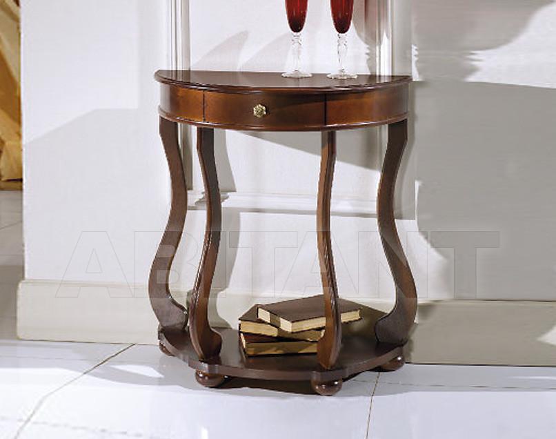 Купить Консоль Tarocco Vaccari Group Complimenti 18732