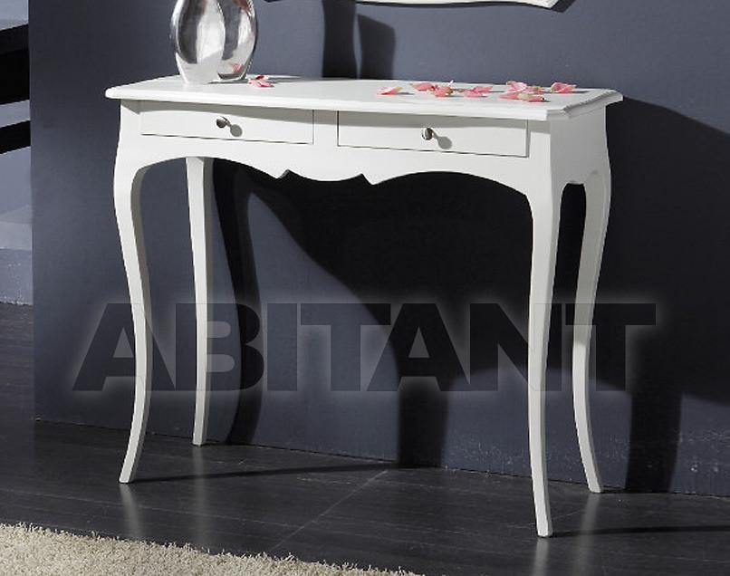 Купить Консоль Tarocco Vaccari Group Complimenti 14861