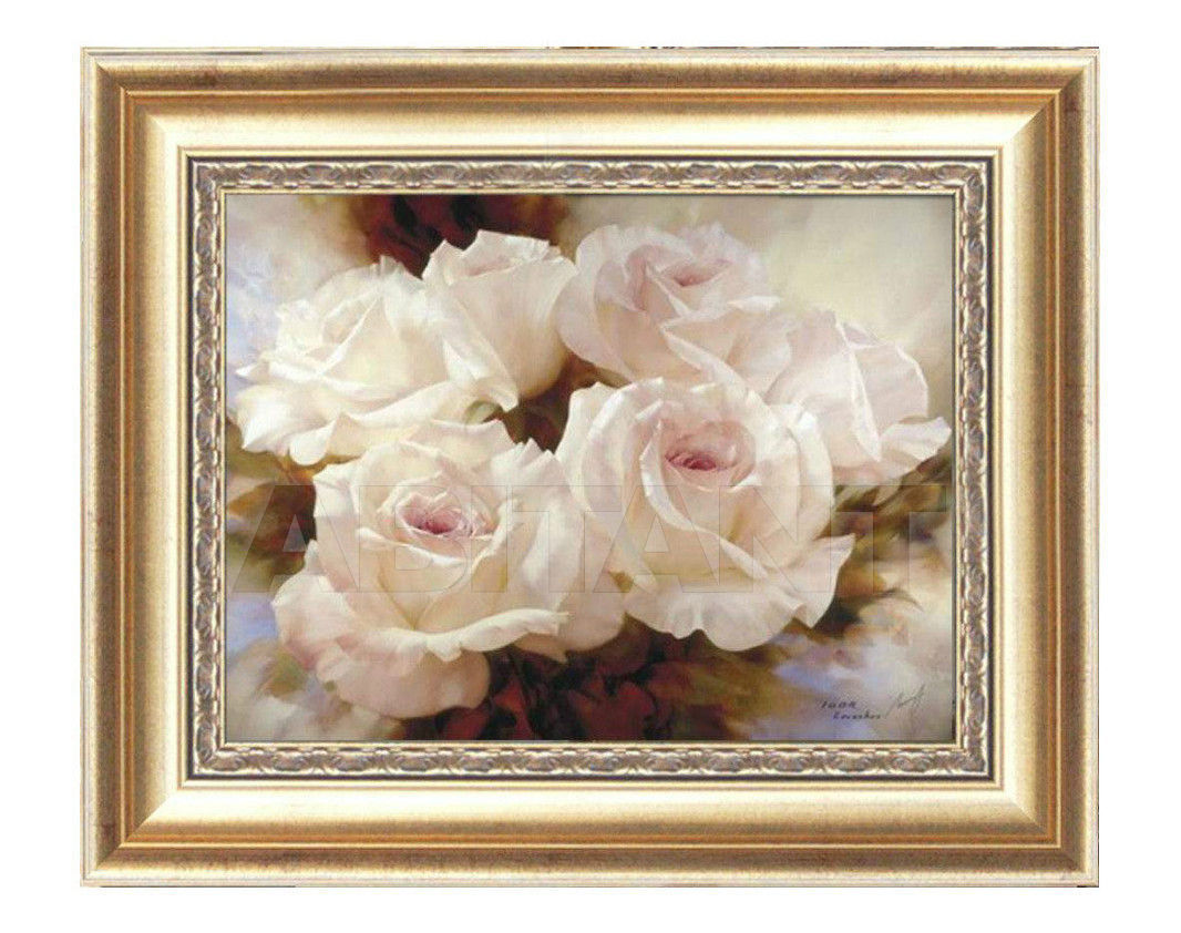 Купить Картина Cicognini Tiziana Collection 2011 Q35B