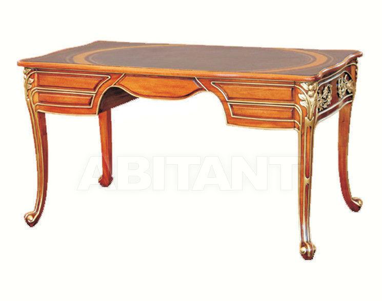 Купить Стол письменный Camerin 2010 3030