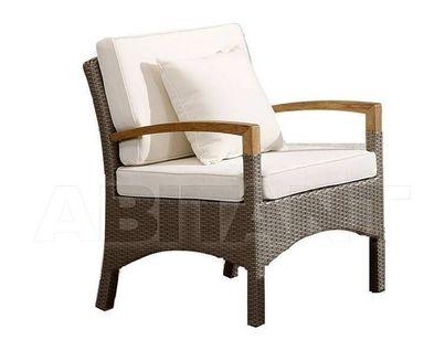 Кресло для террасы Верона