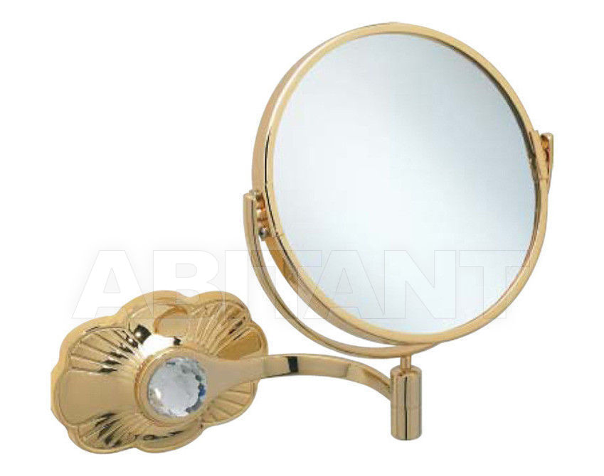 Купить Зеркало Lineatre Margherita 72005