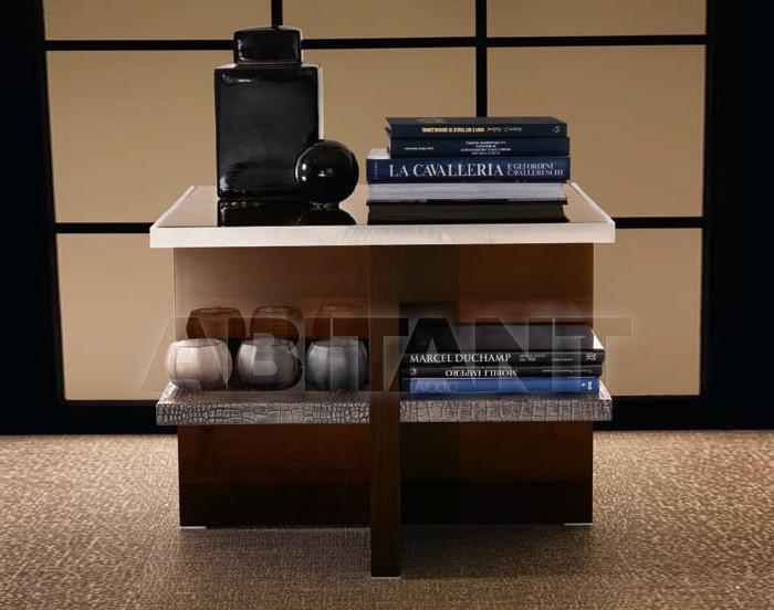 Купить Столик кофейный Malerba Dresscode DC304