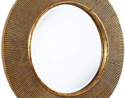 "Зеркало в раме ""Арно"""