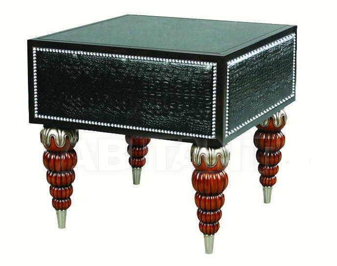 Купить Столик приставной Camerin 2010 196