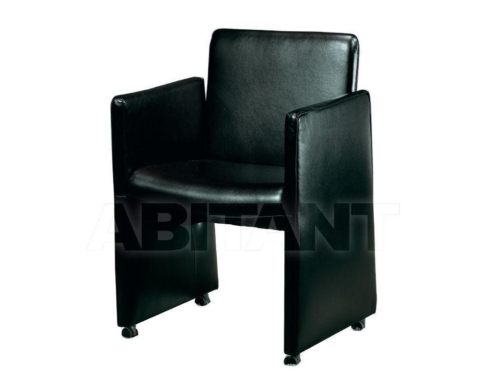 Купить Кресло COIN Delta Salotti Italiana COIN 9100